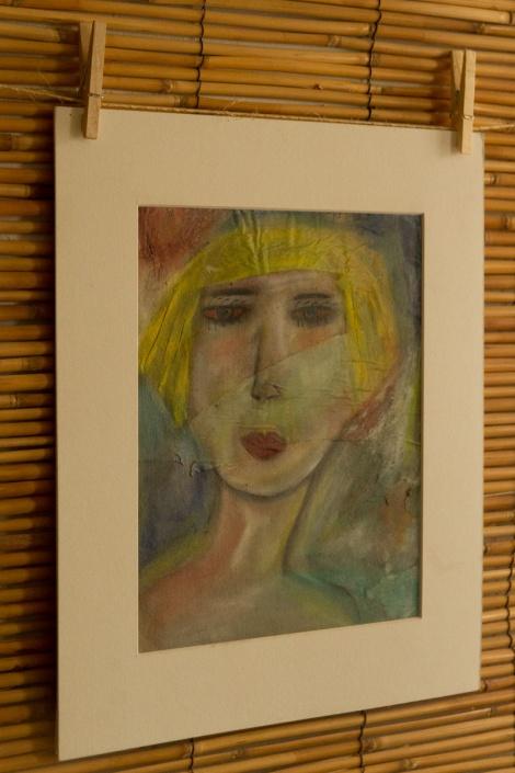 Adele surdouee temoignage-6