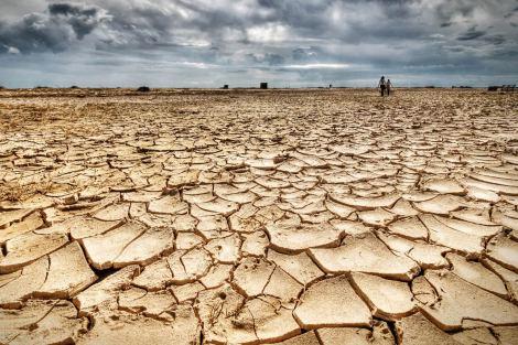 changement-climatique